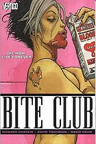 Bite club 3