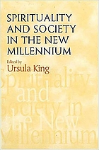 Spirituality and society in the new millennium