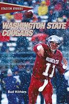 Stadium stories : Washington State Cougars