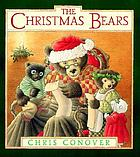 The Christmas bears
