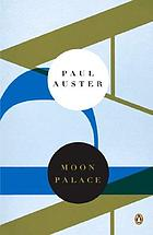 Moon palace