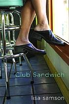 Club sandwich : a novel