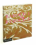 Baroque baroque : the culture of excess