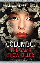Columbo : the game show killer