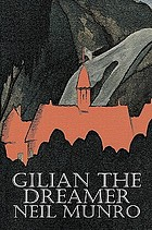 Gilian the dreamer : his fancy, his love and adventure