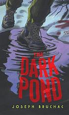 The dark pond