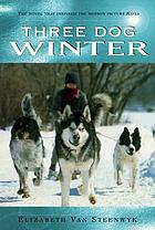 Three dog winter