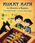 Mummy math : an adventure in geometry
