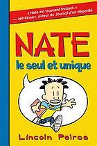 Nate, le seul et unique