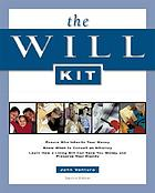 The will kit
