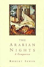 The Arabian nights : a companion