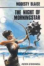 The night of the morningstar