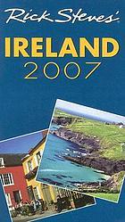 Rick Steves' Ireland, 2007