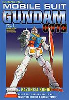 Mobile Suit Gundam 0079