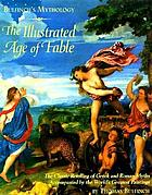 The illustrated age of fable