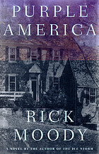 Purple America : a novel