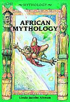 African mythology