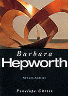 Barbara Hepworth : a retrospective