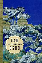 Tao : the pathless path