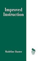 Improved instruction