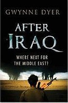 After Iraq : where next for the Middle East?