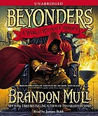 A world without heroesBeyonders a world without heroes