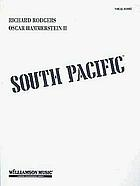 South Pacific : a musical play