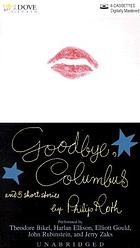 Goodbye, Columbus and 5 short stories