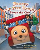 The little fire engine that saved the city