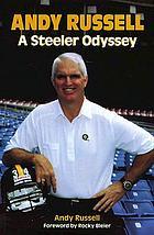 A Steeler odyssey