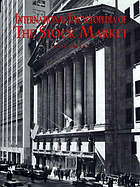 International encyclopedia of the stock marketInternational encyclopedia of the stock market