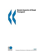Social aspects of road transport