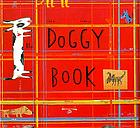 The doggy book