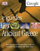 Ancient Greece : revealed