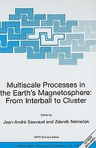 Multiscale Processes in the Earth's Magnetosphere: From Interball to Cluster
