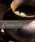 Oaxaca al gusto, an infinite gastronomy