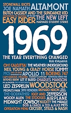 1969 : the year everything changed