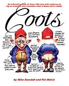 Coots