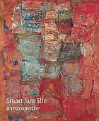Stuart Sutcliffe : a retrospective