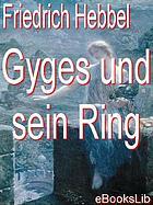 Gyges und sein Ring