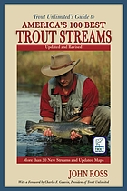 Forgotten voices of World War II : a new history of World War II in the words of the men and women who were there