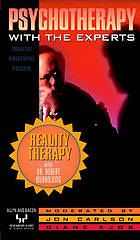 Reality therapy