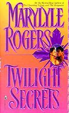 Twilight secrets