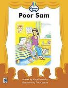 Poor Sam