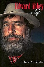 Edward Abbey : a life