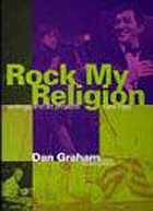 Rock my religion, 1965-1990