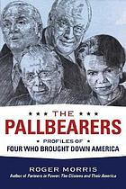 The pallbearers