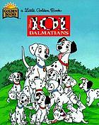 Walt Disney's classic 101 dalmatians