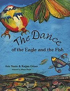 The dance of the eagle and the fish