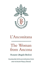 L'Anconitana = The woman from Ancona